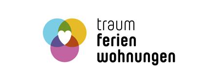 tfw-logo-traumferienwohnung-einzeln-loch-v07