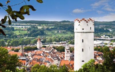 Copyright: Stadt Ravensburg